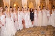 Berta Bridal SS18 FashionDailyMag 1 Fashiondailymag PMOREJON 69