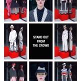Henrik_Vibskov_spring fashion FashionDailyMag 12 (1)