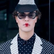 Henrik_Vibskov_spring fashion FashionDailyMag 1_viivihuuska-1_new