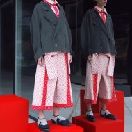 Henrik_Vibskov_spring fashion FashionDailyMag 1ss17_viivihuuska-40
