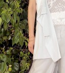 SPRING ZEN JEWELRY 9 ZAZENBEAR brigitte segura FashionDailyMag may 15cc