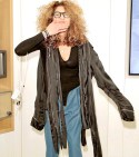 SPRING ZEN JEWELRY ZAZENBEAR brigitte segura FashionDailyMag may 1-2V