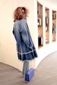 SPRING denim festival style influencer MARNA RO X TOBI zazenbear FashionDailyMag 1