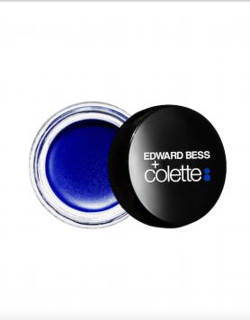 edward bess x COLETTE celebrates 20
