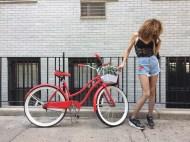 FLOWERED in the city brigitte segura 3 editorial Bulent Doruk FashionDailyMag 13932 (1)2