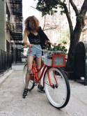 FLOWERED in the city brigitte segura 3 editorial Bulent Doruk FashionDailyMag 74