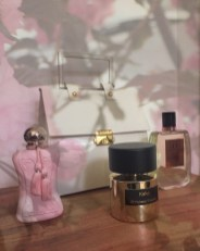 SPRING MOTHERS DAY GIFTS 2017 FASHIONDAILYMAG61