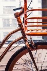 martone rose gold bike FashionDailyMag 113