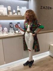 BRIGITTE SEGURA ZAZENBEAR PA stylist ROCKEFELLER CENTER fashiondailymag_36d