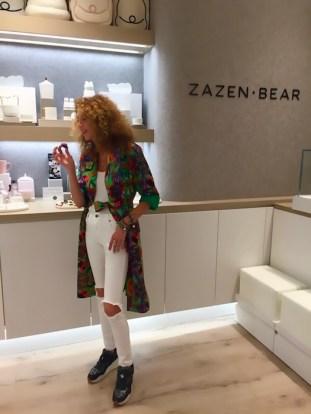 BRIGITTE SEGURA ZAZENBEAR PA stylist ROCKEFELLER CENTER fashiondailymag_379