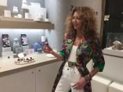 BRIGITTE SEGURA ZAZENBEAR PA stylist ROCKEFELLER CENTER fashiondailymag_37e