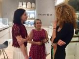 BRIGITTE SEGURA ZAZENBEAR PA stylist ROCKEFELLER CENTER fashiondailymag_393