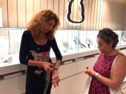 BRIGITTE SEGURA ZAZENBEAR PA stylist ROCKEFELLER CENTER fashiondailymag_3b6