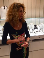 BRIGITTE SEGURA ZAZENBEAR PA stylist ROCKEFELLER CENTER fashiondailymag_3ba