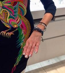BRIGITTE SEGURA ZAZENBEAR PA stylist ROCKEFELLER CENTER fashiondailymag_3c0