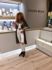 BRIGITTE SEGURA ZAZENBEAR PA stylist ROCKEFELLER CENTER fashiondailymag_3d2