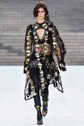 LOUIS VUITTON cruise 18 FWP x FashionDailyMag 12