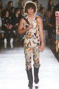 MOSCHINO resort 18 Jeremy Scott FWP x FashionDailyMag 11