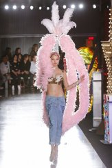MOSCHINO resort 18 Jeremy Scott FWP x FashionDailyMag 33