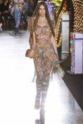 MOSCHINO resort 18 Jeremy Scott FWP x FashionDailyMag 8