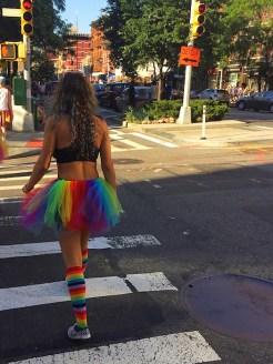 PRIDE 2017 NYC brigitte segura FashionDailyMag 22_0091