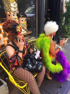 PRIDE 2017 NYC brigitte segura FashionDailyMag 22_0095