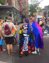 PRIDE 2017 NYC brigitte segura FashionDailyMag 22_0098
