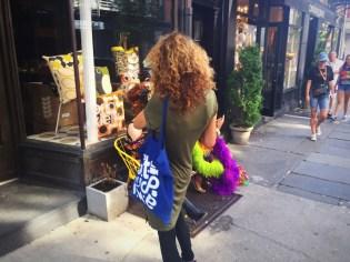 PRIDE 2017 NYC brigitte segura FashionDailyMag_0108