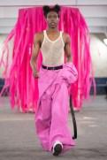 Per Gotesson London Fashion Week Mens - MAN SS18