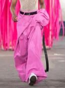 Per Gotesson London Fashion Week Mens - MAN SS18 2