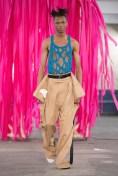 Per Gotesson London Fashion Week Mens - MAN SS18 3