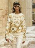 mica arganaraz chanel resort 2018 fashiondailymag 22 copy