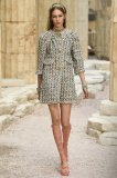 chanel resort 2018 fashiondailymag 22