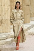 chanel resort 2018 fashiondailymag 25