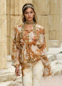 chanel resort 2018 fashiondailymag 4