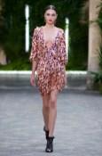 GALIA LAHAV couture fw1718 PFW FashionDailyMag HCFW17-13