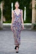 GALIA LAHAV couture fw1718 PFW FashionDailyMag HCFW17-17