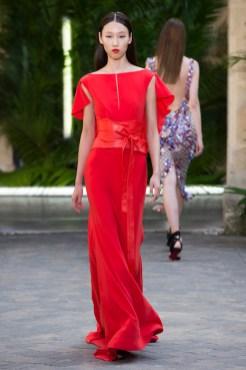 GALIA LAHAV couture fw1718 PFW FashionDailyMag HCFW17-18