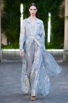 GALIA LAHAV couture fw1718 PFW FashionDailyMag HCFW17-37