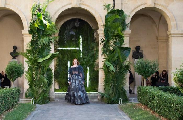 GALIA LAHAV couture fw1718 PFW FashionDailyMag HCFW17-43