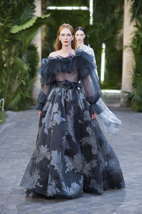 GALIA LAHAV couture fw1718 PFW FashionDailyMag HCFW17-45