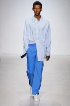 General Idea_SS18_Look13C