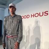 WOOD HOUSE NEW YORK MENS DAY NYFWM ph BRIGITTE SEGURA Fashiondailymag _5694