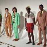 david hart NEW YORK MENS DAY NYFWM BRIGITTE SEGURA Fashiondailymag _5669