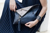 BAG ROMANCE ONA VILLIER handcrafted bags FashionDailyMag 1A5475