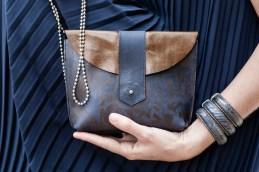 BAG ROMANCE ONA VILLIER handcrafted bags FashionDailyMag 1A5480_alt