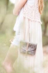 BAG ROMANCE ONA VILLIER handcrafted bags FashionDailyMag 1A5812-Editar