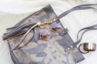 BAG ROMANCE ONA VILLIER handcrafted bags FashionDailyMag 1A5844-Editar