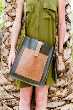 BAG ROMANCE ONA VILLIER handcrafted bags FashionDailyMag 1A5886_B