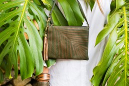 BAG ROMANCE ONA VILLIER handcrafted bags FashionDailyMag 1A5968